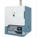 节能马弗炉 箱式高温电阻炉