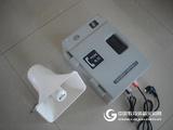 水力发电厂特种电话 抗噪音防尘电话 抗噪防尘扩音电话机