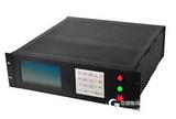 多串锂电池保护板测试仪 锂电保护板测试仪