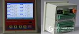 新型彩屏无纸记录仪 多通道无纸记录仪 多路温度记录仪