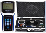 手持式超声波水深仪,便携式测深仪,水深测量仪 FA-MH-SX
