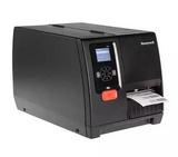 PM42 工业标签打印机