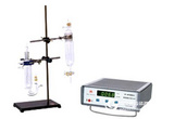 表面张力测定仪/表面张力检测仪 气泡法