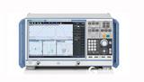 ZNC3台式矢量网络分析仪
