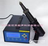 超声波冲击时效消除应力设备应用,超声波时效振动处理设备技术资料