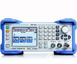 SMC100A信號發生器