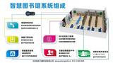 奧龍RFID圖書館自動化管理系統