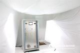 脉冲电容器耐久性试验装置谁家做的好