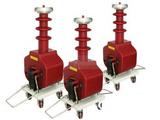 GCSB-G系列干式试验变压器