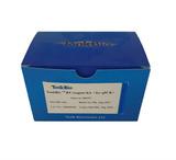 TonkBio RT Reagent Kit(for qPCR)