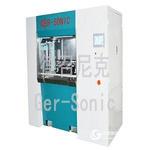 超声波焊接设备