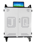 筆記本電腦充電柜 筆記本管理充電箱 電子書包柜