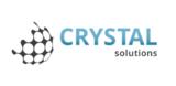CRYSTAL - 強大、高擴展性的固體化學和物理性質計算軟件