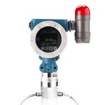 在线式氮氧化物分析仪/氮氧化物在线分析仪/在线式NOX分析仪