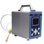 便携式六氟化硫检测仪/便携式六氟化硫浓度检测仪/便携式SF6检测仪