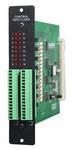 控制信号输入模块  CS-3030