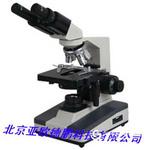 單目生物顯微鏡/生物顯微鏡     產品型號:DP-1C