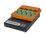 台湾佑华PCIE拷贝机 首款SATA/PCIe全界面拷贝机 跨介拷贝复制