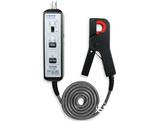 AC/DC低频电流探头CPL8100A/CPL8100B电流探头