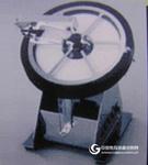 制备离心薄层色谱仪/薄层色谱仪   型号:DP-CTLC型