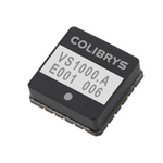 Colibrys VS1000硅微加速度计