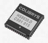 Colibrys HS8000硅微加速度计