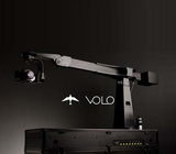Volo定格自控拍摄大摇臂