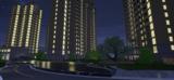 VR地产与社区系统
