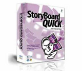 StoryBoard故事版軟件