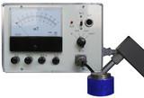 CJZ-1C型測磁儀,軸承殘磁測量儀