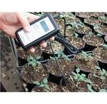 Fieldscout 土壤传感器读数表