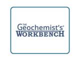GWB | 地球化學模擬軟件
