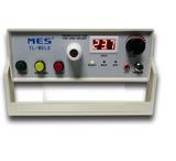 MES焊机TL-WELD热电偶焊接机厂家直销价格格优惠