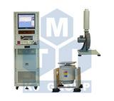 MSK-TE917 电磁振动试验机