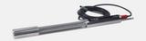 德国TriOS公司ViPer 高光谱衰减测量仪