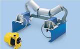 遼寧宏源衡器金屬礦專定量給料秤-砂石、水泥、膨潤土
