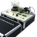 MLD-VB抗干扰密立根油滴仪 近代物理实验设备 现代物理教学仪器