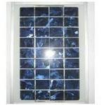 SUN-1太阳能综合演示实验仪 物理演示仪器 科普教学设备