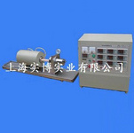 KY-DRX-JH石墨導熱系數測定儀 石墨測試設備 熱導儀