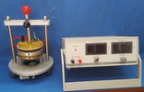 DR-1導熱系數測定儀  物理儀器 力學設備 物性測設備
