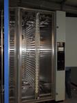 光伏组件紫外光老化试验箱