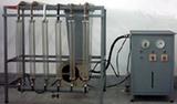 ZCR-1综合传热性能实验台 热工教学实验pk10计划 机电教学实验装置