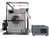 洗衣机门耐久寿命试验仪 开闭性能进行寿命测试