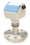 高频脉冲雷达液位计