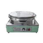 商用廚房炊事設備山西台式25型自動控溫電餅鐺