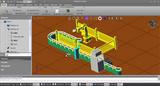 智能化模拟工厂软件
