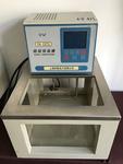 乔跃YH-15TS高精度透明恒温水槽