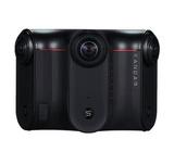 专业级3D全景拍摄VR相机