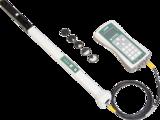 LAI-2200C 植物冠层分析仪