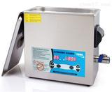 PM6-2700TD 进口超声波清洗机